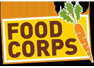 foodcorps-logo